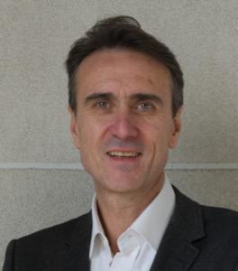 Carlo-Bianchi-formateur-de-formateurs