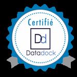 logo-datadock-300x270